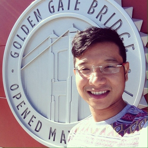 Phuong Nham's avatar