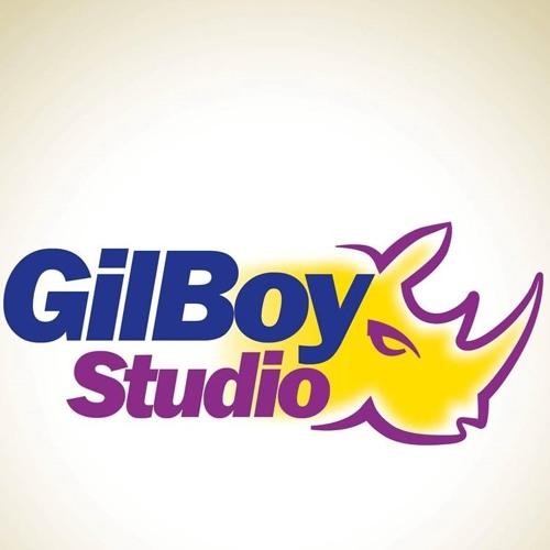 Gil Boy Studio Natal RN's avatar