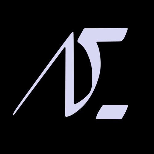 ADEzor's avatar