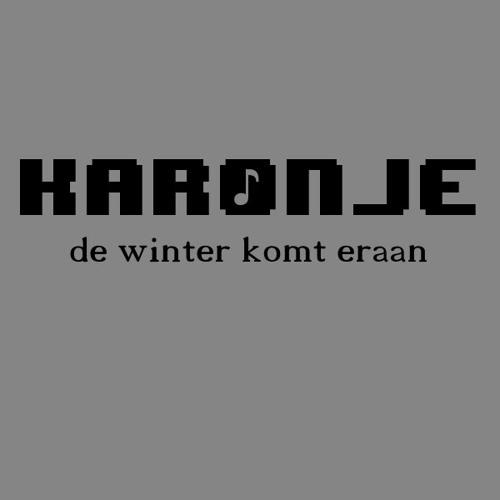 the karyonite's avatar