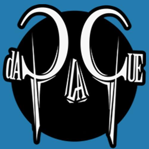 daPlaque's avatar