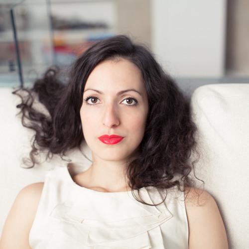 Marie Séférian's avatar