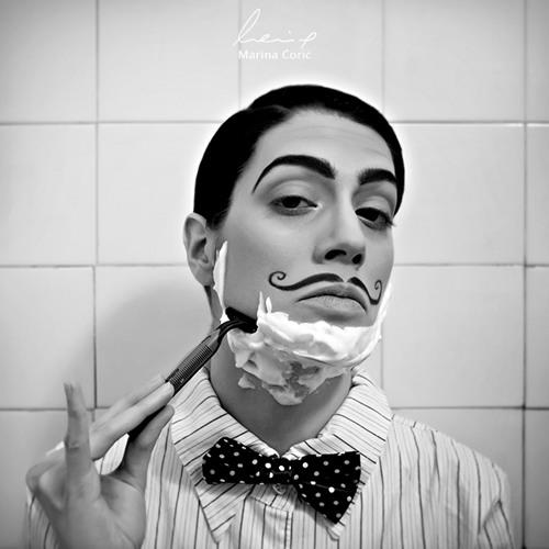 Grégoire Villani's avatar