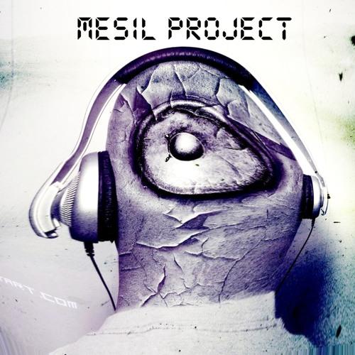 ૐ- Mesil Project -ૐ's avatar