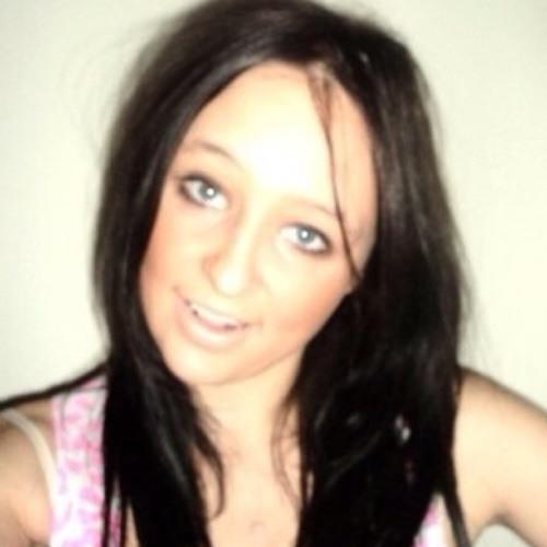 Narelle Pimlott's avatar