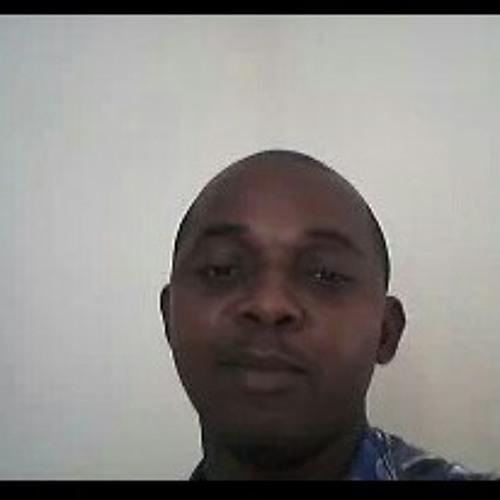 user940049033's avatar