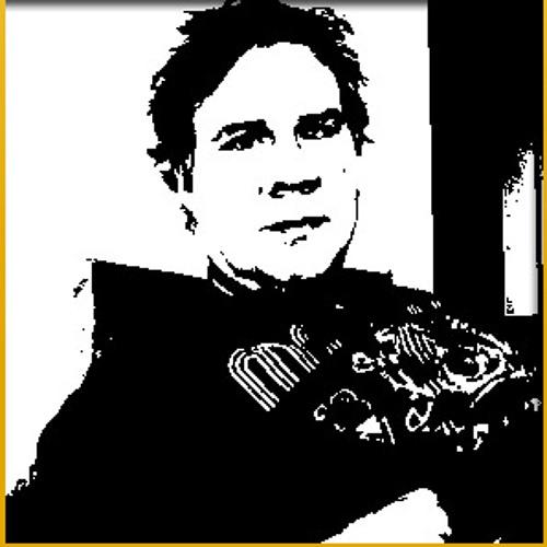 Songs.Stevs.Net's avatar