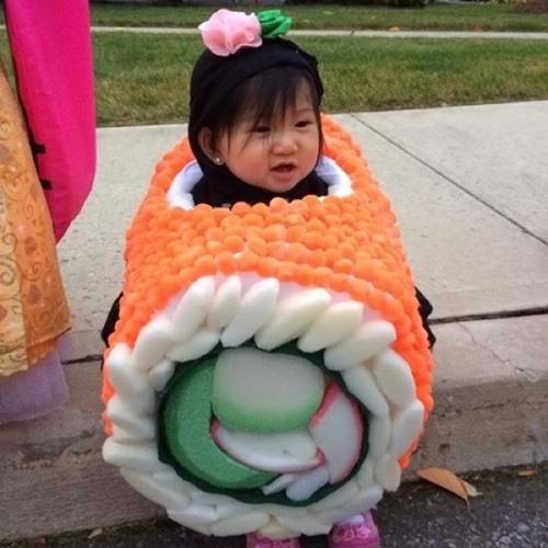 SushiStyle's avatar