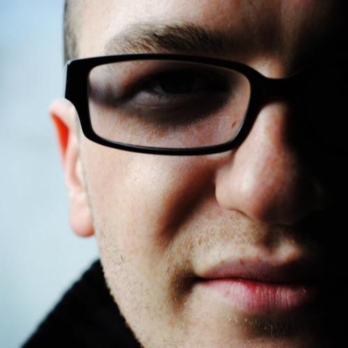 Sandy Suchodolski's avatar