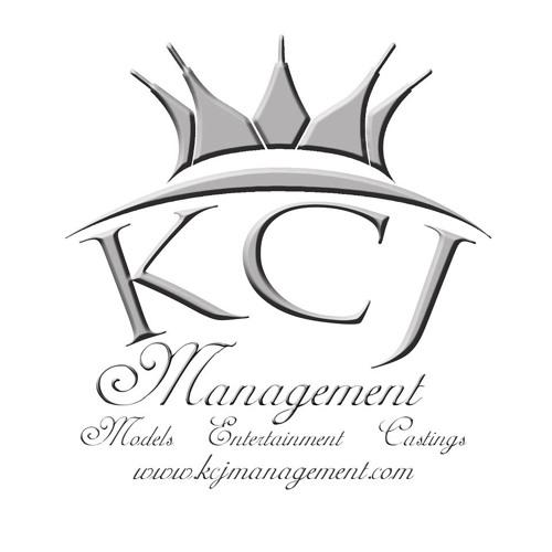 KCJ Management's avatar