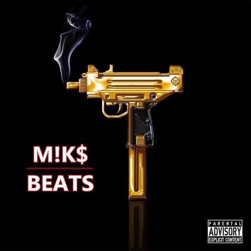 M!K$ BEATS's avatar