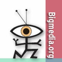 Boebert discusses BLM bill, trolling libs, Trump as Speaker, & God's blessings, KNUS, 6/21/2021