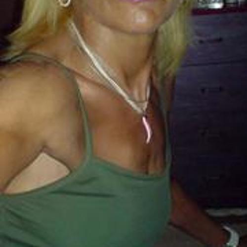 Katie Mcdonald 9's avatar