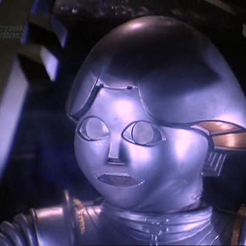 Astronomix's avatar