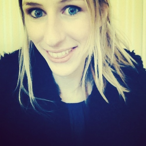 Jen.Peako12's avatar