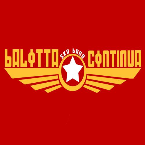 BaLotta Continua's avatar