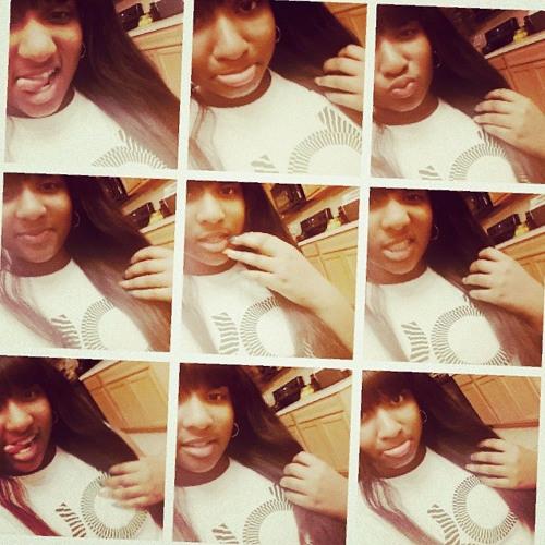 Ashley_No_Tisdale's avatar