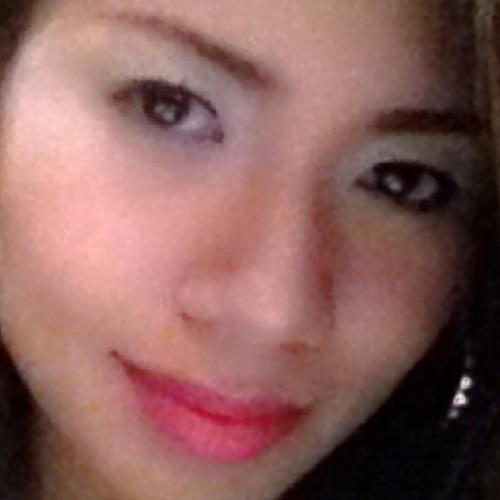 Meren Mia's avatar