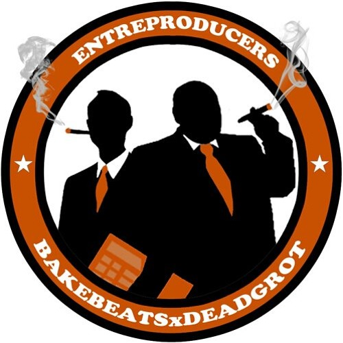 The Entreproducers's avatar