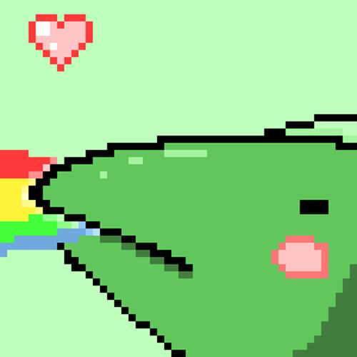 HuggleHugBug's avatar
