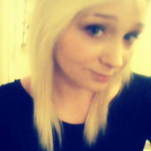 sasha_jones's avatar