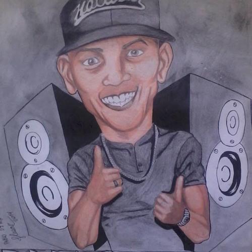 PABLO DJ MG's avatar