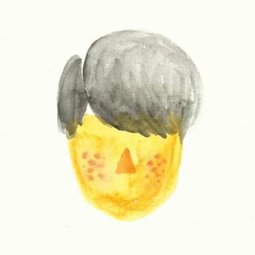 Yanngie's avatar