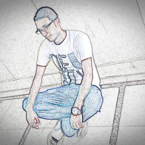 Ragabinho's avatar