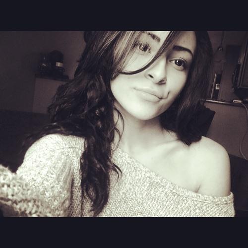 SabrinaCascello's avatar