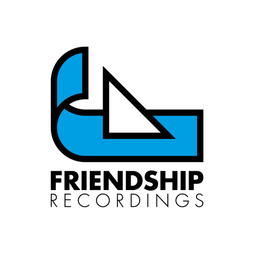 Friendship Recordings's avatar