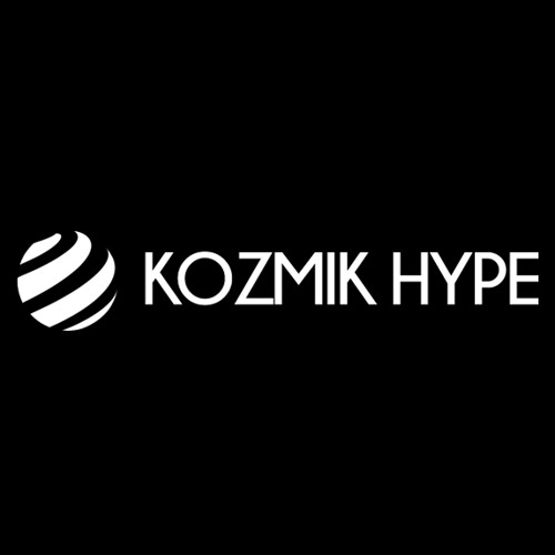 Kozmik Hype Recordings's avatar