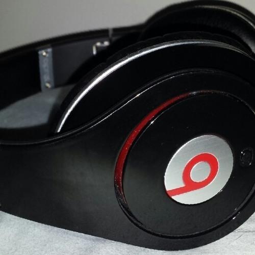 the_beats's avatar