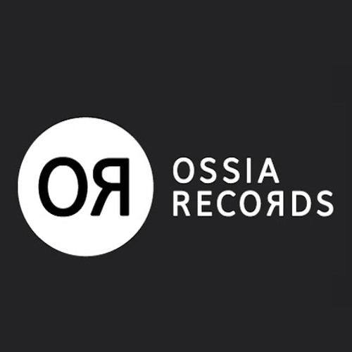 OssiaRecords's avatar
