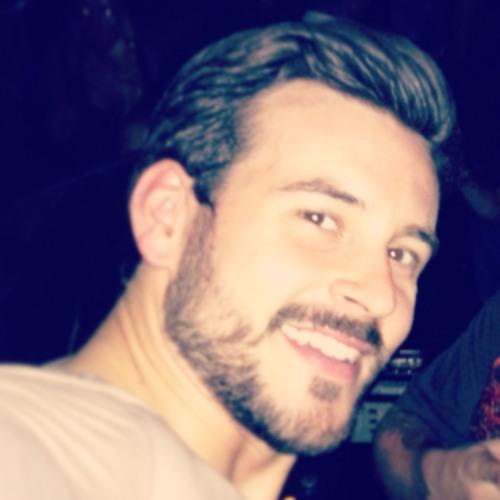 De_Beers's avatar
