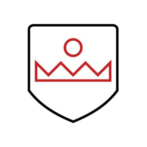 MKR.'s avatar