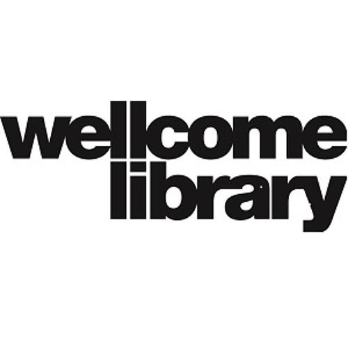 wellcomelibrary's avatar