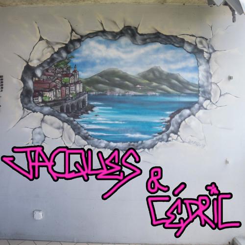Jacques & Cédric's avatar