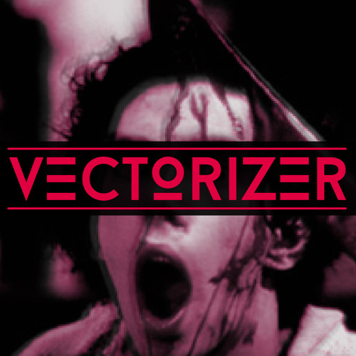 Vectorizer's avatar