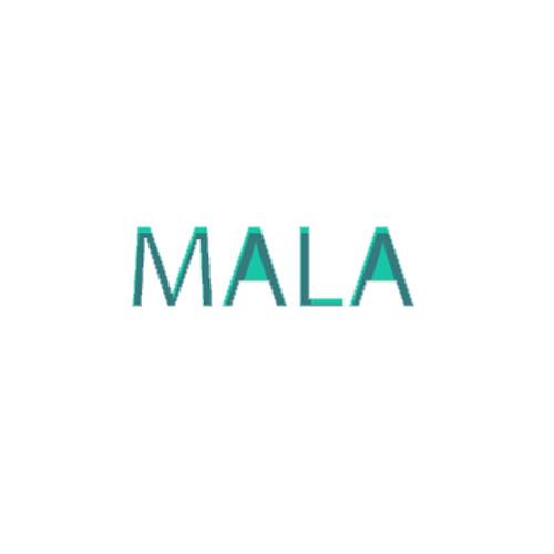 Malasound's avatar