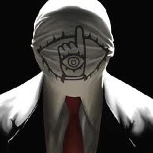 alexcomal's avatar