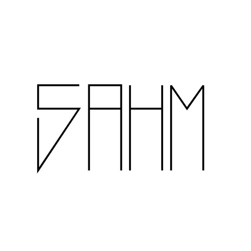 SAHM_'s avatar