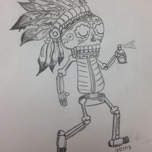 Alsua's avatar