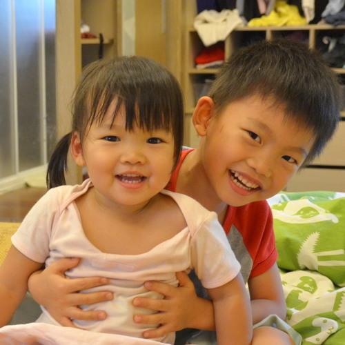 Michael Chang 58's avatar