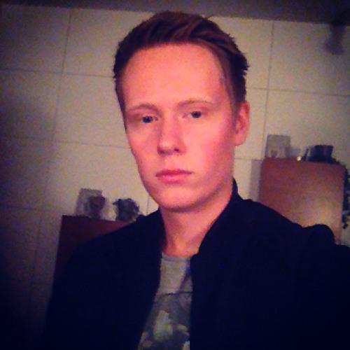 PhilipTuresson's avatar