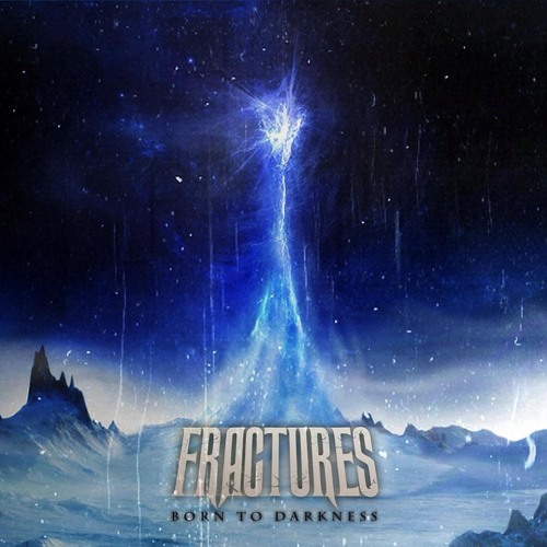 FracturesUK's avatar
