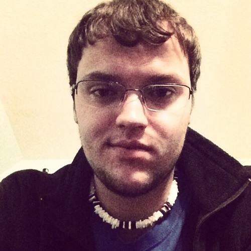 Will Hinson's avatar