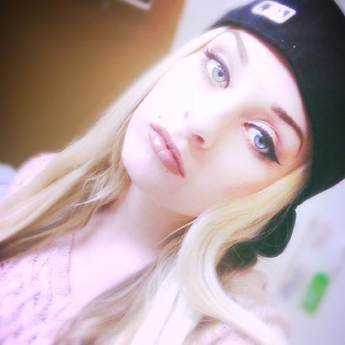 xoxbrittany's avatar