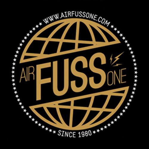 Air Fuss One's avatar