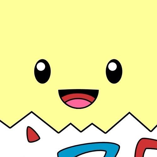 Kit Choi's avatar