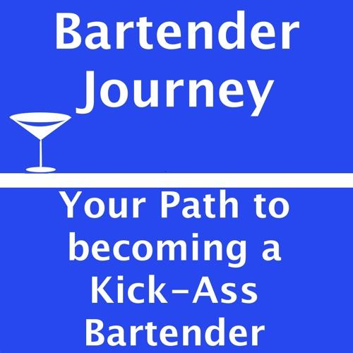 Bartender Journey's avatar